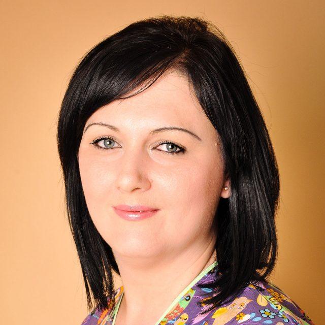 Beata Kocsisová