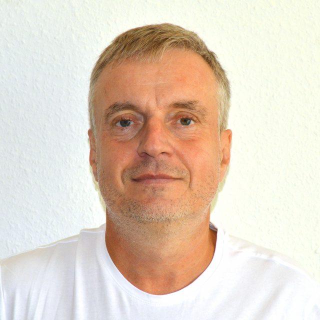 MUDr.Miroslav Lakomý